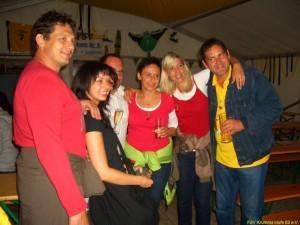 kischfest_2009_4_20090904_1982718550