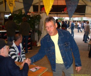 kischfest_2009_5_20090904_1658426971