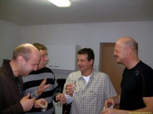 lecker_wodka_trinken_nachher_20091218_1840675666