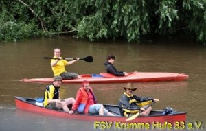gegsboot_passiert_verpflegungsstelle_fischhaus_20100725_1200529092