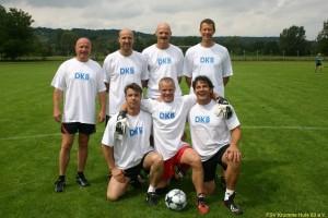 waren_im_fussball_einfach_nicht_zuschlagen_die_volleyballer_20110903_1752990977